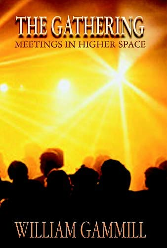 9781571742063: Gathering: Meetings in Higher Space