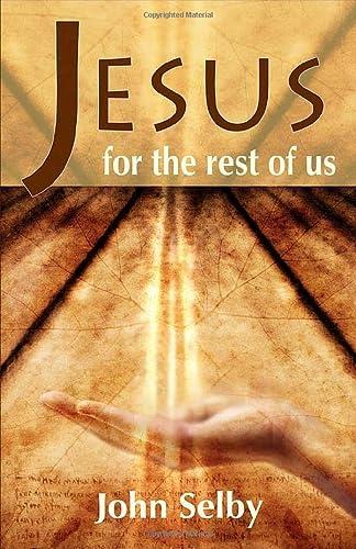 9781571744845: Marilyn Monroe Returns: The Healing of a Soul