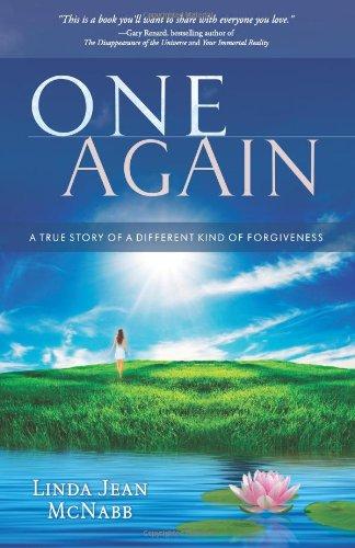 One Again: A True Story of a: McNabb, Linda Jean