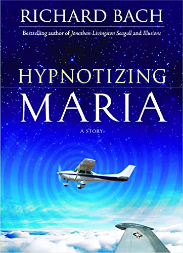 9781571746238: Hypnotizing Maria