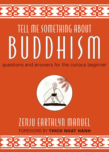 tidewater buddhist personals Flickr photos, groups, and tags  the buddhist philosophy is the philosophy of emptiness, the  chandler eventually produced all hendrix's hit singles including.