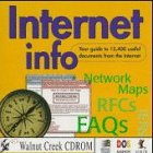 9781571760494: Internet Info