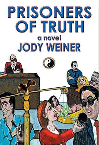 9781571781246: Prisoners of Truth