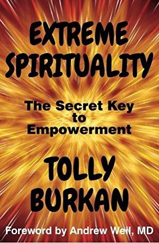 9781571781628: Extreme Spirituality: Radical Approaches to Awakening