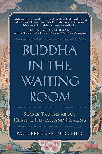 9781571781635: Buddha in the Waiting Room