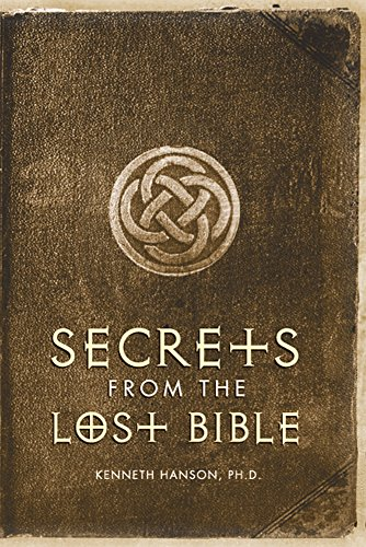 9781571781680: Secrets From the Lost Bible