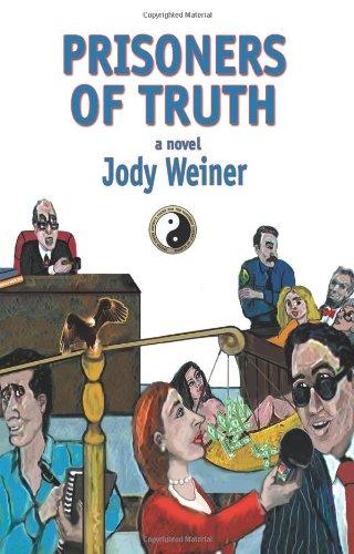 9781571781970: Prisoners of Truth