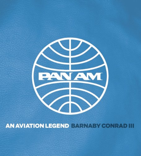 9781571783196: Pan Am: An Aviation Legend