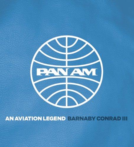 9781571783196: Pan Am: An Aviation Legend