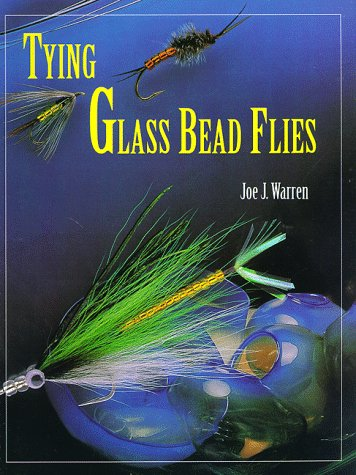 Tying Glass Bead Flies