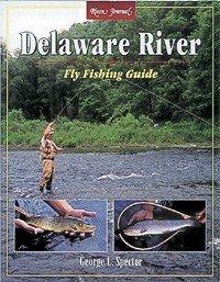 9781571882653: Delaware River (River Journal)