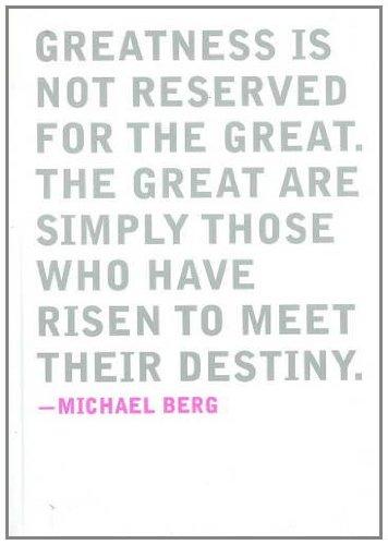 9781571893659: Becoming Like God Journal