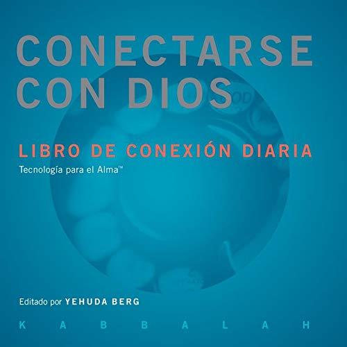 9781571898135: CONECTARSE CON DIOS. LIBRO DE CONEXION DIARIA