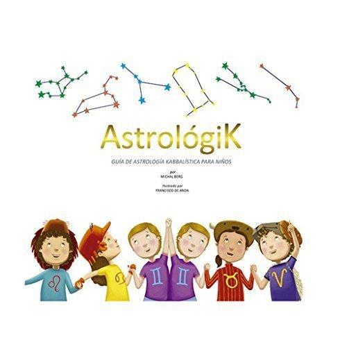 9781571899408: Astrológik