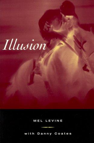Illusion: Levine, Mel, Coates,