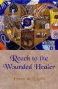 Reach to the Wounded Healer: L'Autin, Ernest
