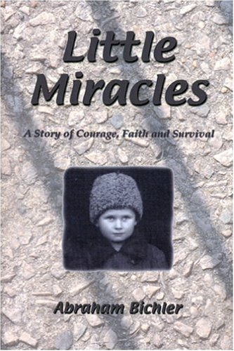9781571974044: Little Miracles