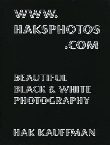 9781571974679: Www.haksphotos.com