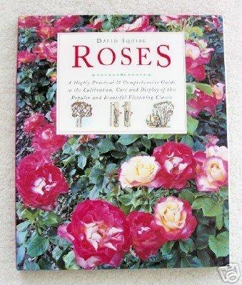 9781572150287: Garden - Roses