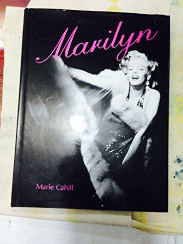 9781572150317: Marilyn