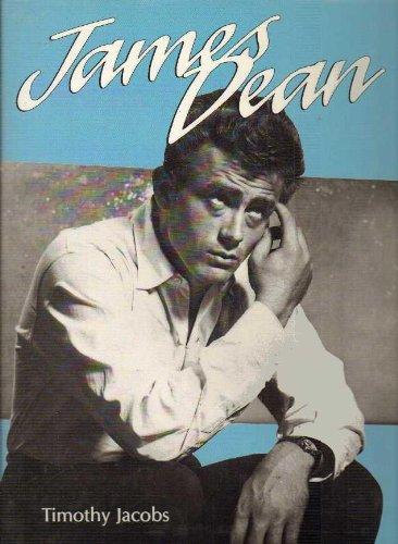 9781572150331: Title: James Dean