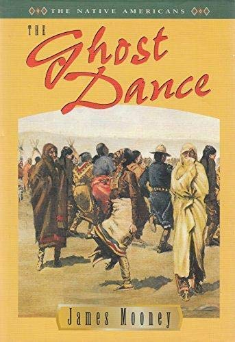 The Ghost Dance.