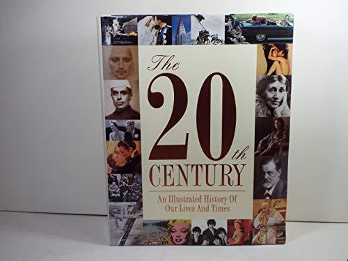 9781572152786: 20th Century