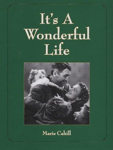 9781572154599: It's a Wonderful Life