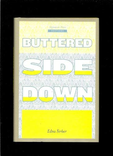 9781572154704: Buttered Side Down