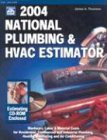 9781572181359 national plumbing hvac estimator national plumbing hvac estimator - Hvac Estimator