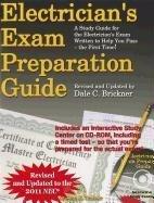 Electrician's Exam Preparation Guide: Based on the: John E. Traister