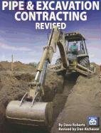 Pipe & Excavation Contracting Revised: Dave Roberts
