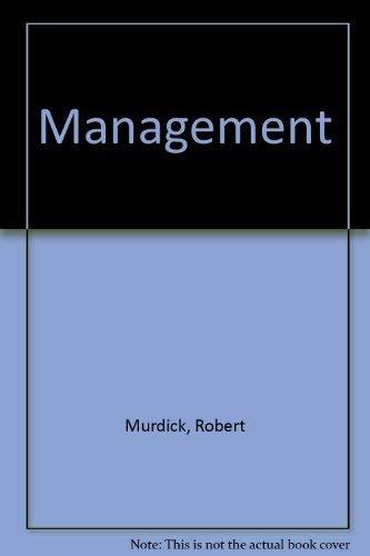 9781572222304: Management