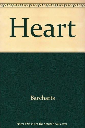 9781572223479: Heart