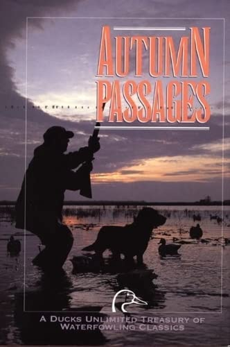 9781572230682: Dabblers & Divers: A Duck Hunter's Book