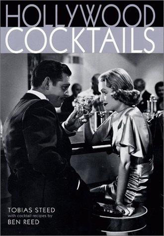 9781572232907: Hollywood Cocktails