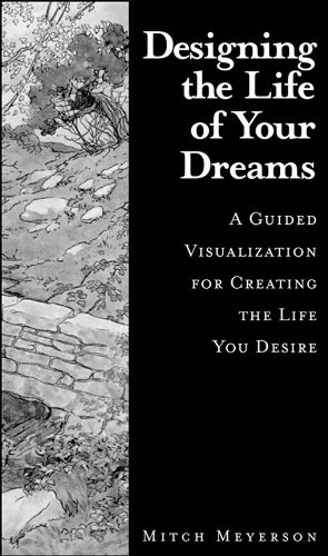 9781572241558: Designing the Life of Your Dreams