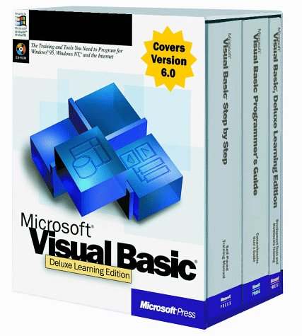 It visual basic textbook  Term paper Example - johndfurlong com