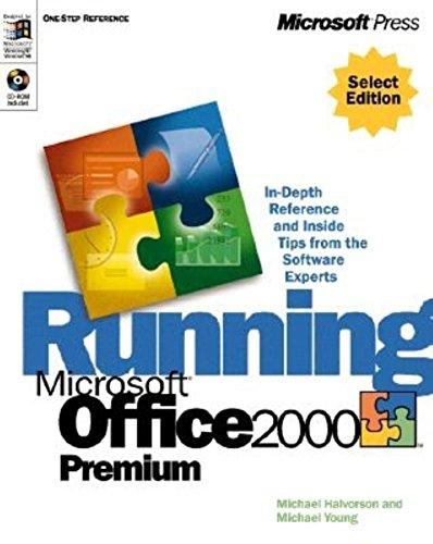 microsoft ofiice 2000
