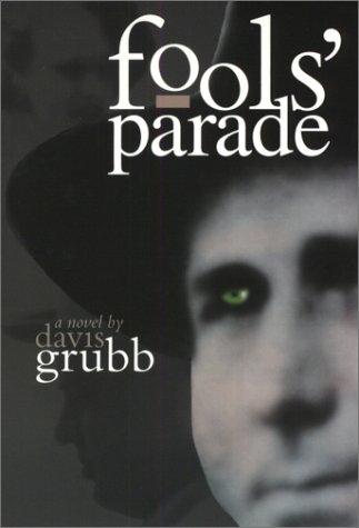 9781572331143: Fools Parade (Appalachian Echoes Fiction)