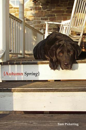 9781572335967: Autumn Spring