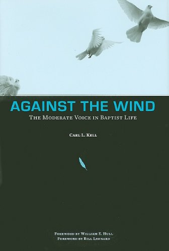 Against the Wind: Kell, Carl L
