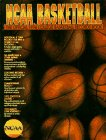 9781572430334: Ncaa Basketball: The Official 1996 College Basketball Records Book (NCAA MENS BASKETBALL RECORDS)