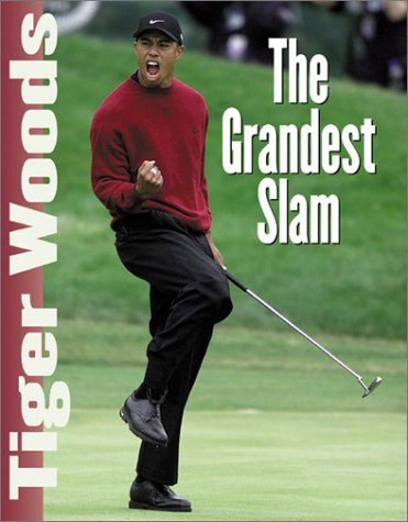 Tiger Woods: The Grandest Slam