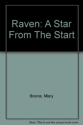 9781572436527: Raven: A Star From The Start