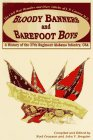 Bloody Banners and Barefoot Boys: A History: Cannon, James P.,