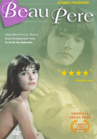 9781572523968: Beau Pere [DVD] [1981] [US Import]