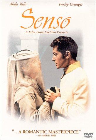 9781572523975: Senso (1954)