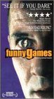 9781572524132: Funny Games [VHS]