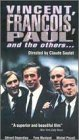 9781572524347: Vincent, Francois, Paul and the Others [VHS]